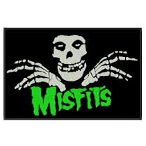 Patch Grande Misfits