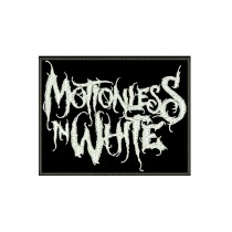 Patch Motionless In White