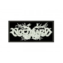 Patch Nothgard
