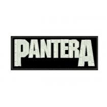 Patch Pantera