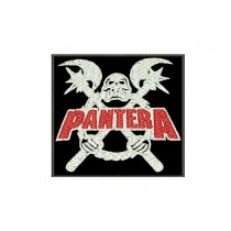 Patch Pantera Classic