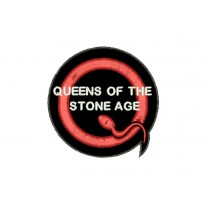 Patch Queens of the Stone Age