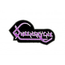 Patch Queensryche Classic