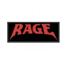 Patch Rage