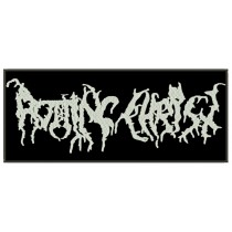 Patch Grande Rotting Crist