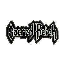 Patch Sacred Reich