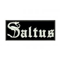 Patch Saltus