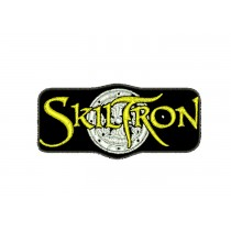 Patch Skiltron