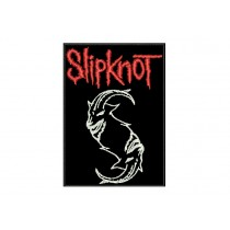 Patch Slipknot