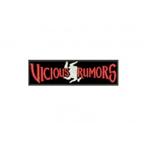 Patch Vicious Rumors