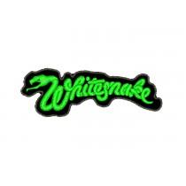 Patch Whitesnake