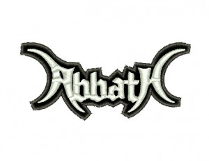 Patch Abbath