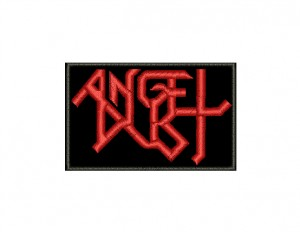Patch Angel Dust