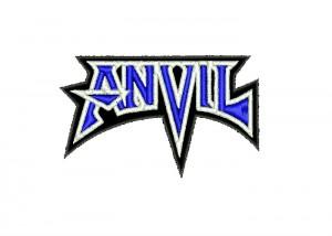 Patch Anvil