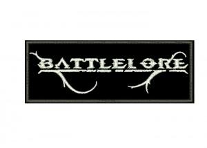 Patch Battlelore