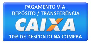 caixa_desconto