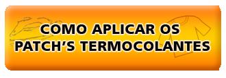 patch_termocolante